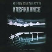 Breakdance (Isy Beatz & C55 RMX) von Blokkmonsta
