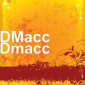 Dmacc by D Macc