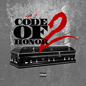 Code of Honor 2 de A-1