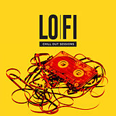 Lo-Fi - Chill out Sessions by Various Artists