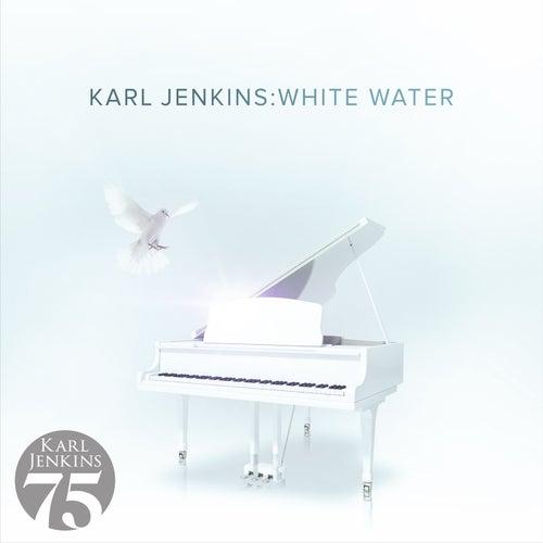White Water de Karl Jenkins