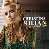 It's About Time (Expanded Edition) de Christina Milian
