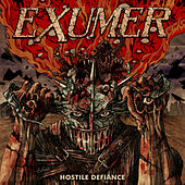 King's End by Exumer