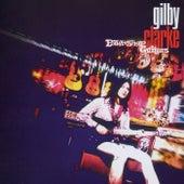 Pawnshop Guitars von Gilby Clarke