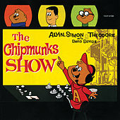 The Chipmunks Show de The Chipmunks