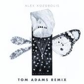 Weightless (Tom Adams Remix) de Alex Kozobolis