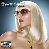 The Sweet Escape von Gwen Stefani