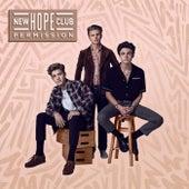 Permission by New Hope Club