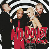 Hella Good by No Doubt