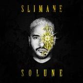 Nous deux (Session live) de Slimane