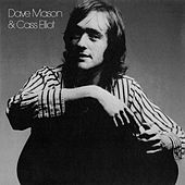 Dave Mason & Cass Elliot by Dave Mason