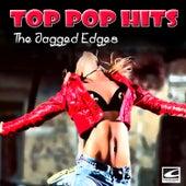 Top Pop Hits de The Jagged Edges