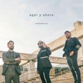 Aquí Y Ahora by Los Aslándticos