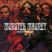 Greatest Hits di Monster Magnet
