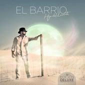 Hijo Del Levante (Edición Deluxe) de El Barrio