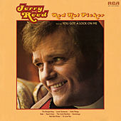 Red Hot Picker de Jerry Reed