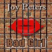 Bad Girl by Joy Peters