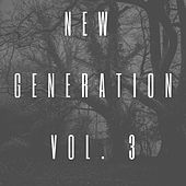New Generation Vol. 3 by Various Artists