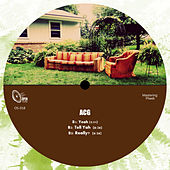 OS018 - Single by Acg