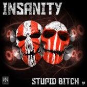 Stupid Bitch - Single de Insanity
