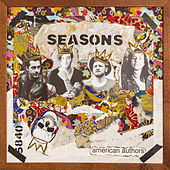 Seasons de American Authors