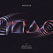 The Gravity Sessions by Gryffin
