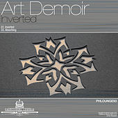 Inverted by Art Demoir