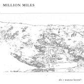 Do I Wanna Know? de A Million Miles