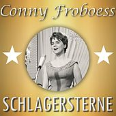 Schlagersterne by Conny Froboess