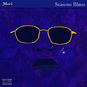 Seasons Blues de Mari
