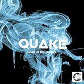 Crime of the Century de Quake