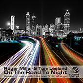 On the Road to Night de Roger Miller