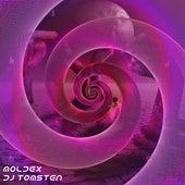 Moldex by Dj tomsten