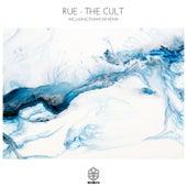 The Cult by La Rue (R&B)