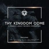 Thy Kingdom Come de Various Artists