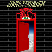 Grand Re-Opening von Jerry Toeman