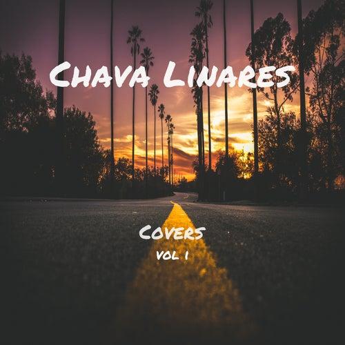 Covers, Vol. 1 de Chava Linares