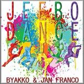 Jeebo Dance de BYAKKO