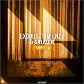 C'Mon Now by Exodus