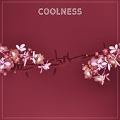 Coolness by Various Artists