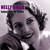 Selecci??n de ??xitos by Nelly Omar