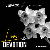 Love & Devotion de Jenaux