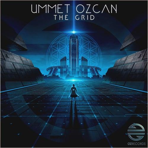 The Grid von Ummet Ozcan