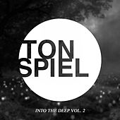 TONSPIEL - Into The Deep, Vol. 2 by Various Artists