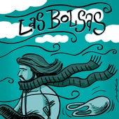 Las Bolsas by Omar Giammarco