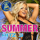 Summer Hitz 3 de Various Artists