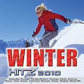 Winter Hitz 2010 by Various Artists
