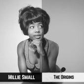 The Origins van Millie Small