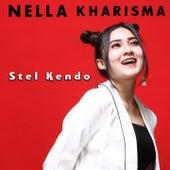 Stel Kendo by Nella Kharisma