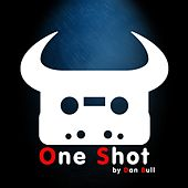 One Shot (Resident Evil 2 Rap) by Dan Bull
